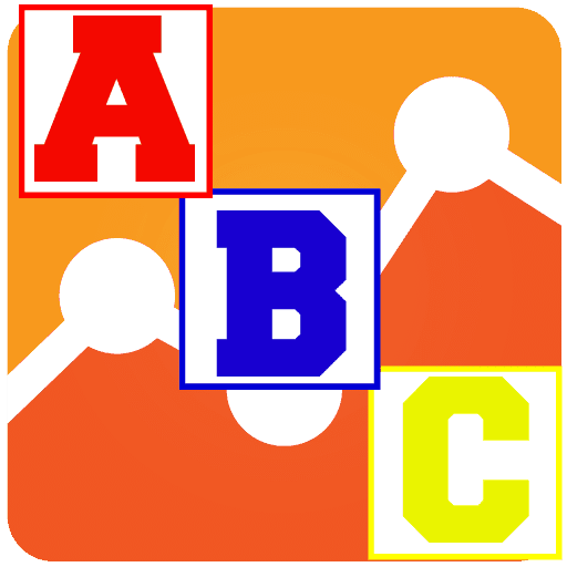 Google Analytics ABC