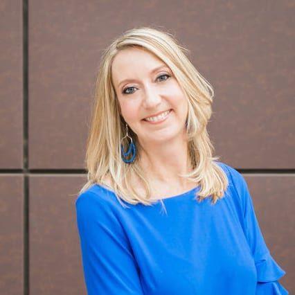 Kristine Kassell - Benefits by Design Arizona